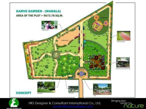 concept design govandi hks designer consultant intl co ltd company profile