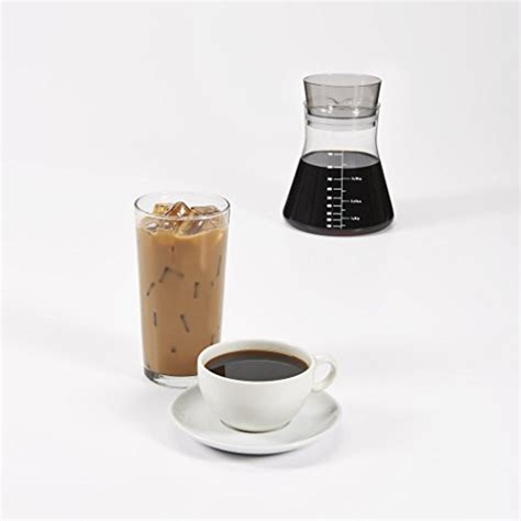 Coffee Maker Malaysia oxo grips 4 cup cold brew coffee maker 11street