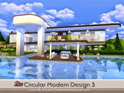 home design game storm8 id casa moderna circular design the sims 4 pirralho do game