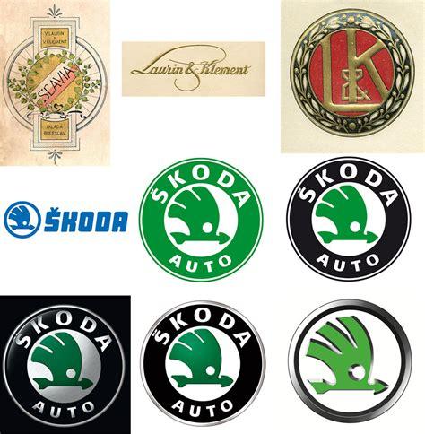 Koda Auto Logo by Galerie škoda Auto Nov 233 Logo A Nov 253 Firemn 237 Design