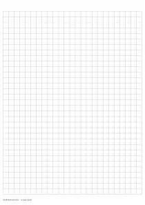 Grid Templates Free by Printable Graph Grid Paper Pdf Templates Inspiration Hut