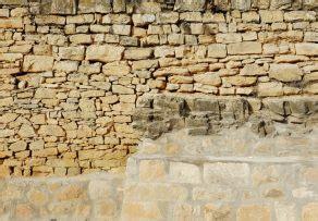 bruchsteinmauer verfugen bruchsteinmauer neu verfugen 187 detaillierte anleitung