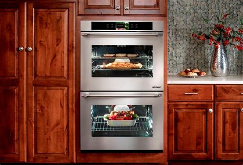 hornos electricos de cocina tipos de hornos luxsa