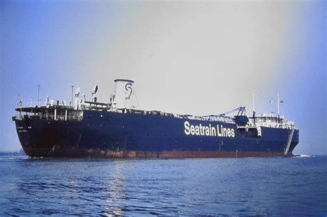 boat registration sherman texas ship photos container ships tankers cruise ships