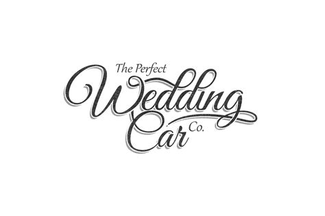 Wedding Logo by Smith Design Wedding Logo