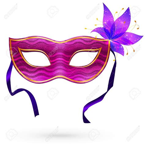 carnevale clipart carnival clipart carnaval pencil and in color carnival