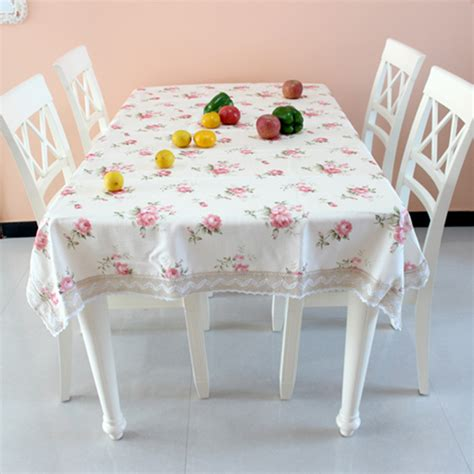 autumn table linens reviews shopping autumn table