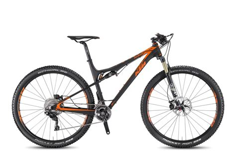 Ktm Mountain Bikes Uk Ktm Scarp 29 Master 22s 2016 29er Mountain Bikes From 163 380