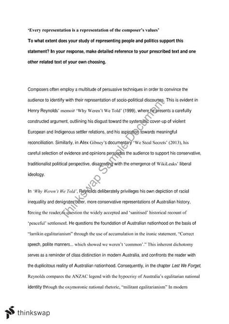 Respect Definition Essay by No No Gain Essay