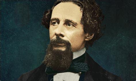 biography of poet charles dickens charles dickens poems gt my poetic side