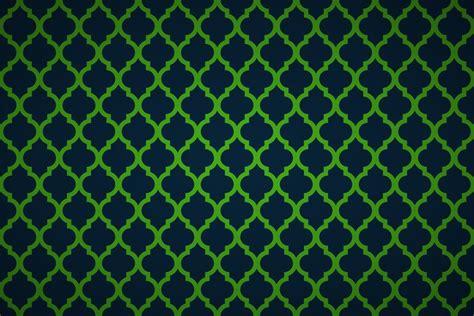 green quatrefoil wallpaper free quatrefoil wallpaper patterns