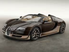 Price Of Bugatti Veyron 2014 Bugatti Rembrandt Car Prices 2017 2018 Best Cars Reviews
