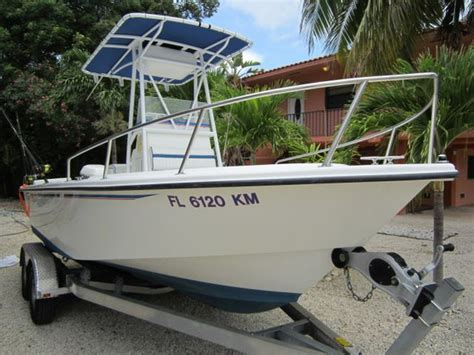 edgewater center console boats for sale 1999 used edgewater center console boat for sale 16 995