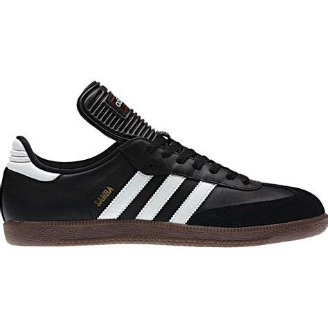 Adidas Samba Vintage Sport Merah adidas shoes classic softwaretutor co uk
