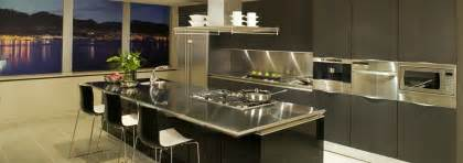Urban Kitchen Design by Gallery Urban Kitchen And Bath Designs Clearwater Florida