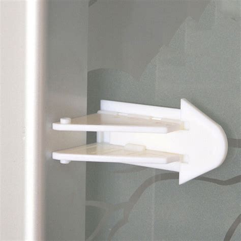When Can A Baby Go In A Door Bouncer by Creativity Baby Children Safety Move Sliding Window