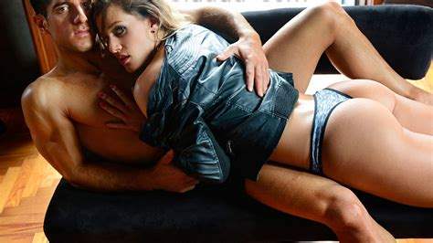Imagenes Hot De Una Pareja | enamorados a prueba de rumores fotos hot de una joven