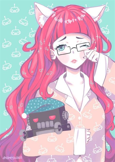 imagenes random kawaii shiroi room google search random pinterest fotos