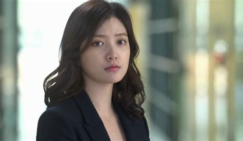 lim ju eun as teacher jeon hyun joo in heirs kdrama that girl originalcharacter heirs choiyoungdo asianfanfics