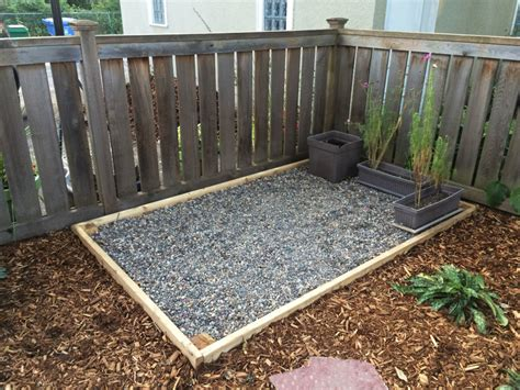 dog area in backyard dog area in backyard 28 images 25 best ideas about dog