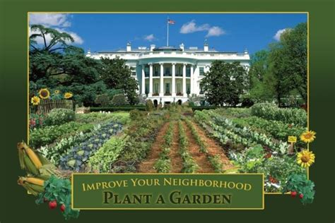 The Edible Front Yard Democratic Underground House Vegetable Garden