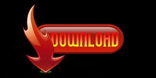 al quran arabic full 114 sura free download sbbitzs al quran arabic full 114 sura free download sbbitzs