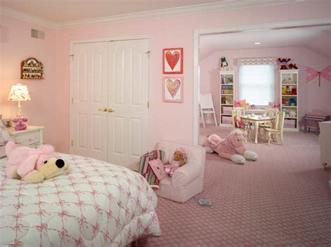 ballerina bedroom ideas ballerina bedroom suite contemporary kids newark