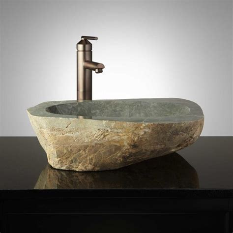 Design For Granite Vessel Sink Ideas Bathroom Interesting Vessel Sinks For Modern Bathroom Design Ideas Holy Hunger For Decor