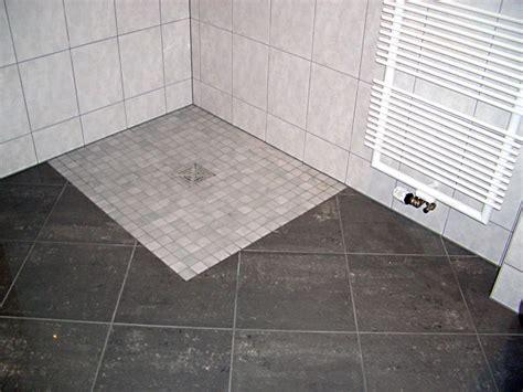 italienische dusche fishzero italienische dusche fliesen verschiedene