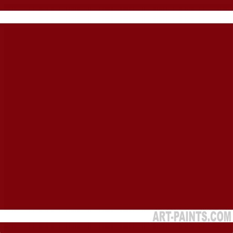 deep red color deep red bottle tattoo ink paints 4 deep red paint