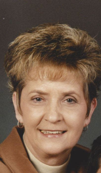 obituary for debra k dryer