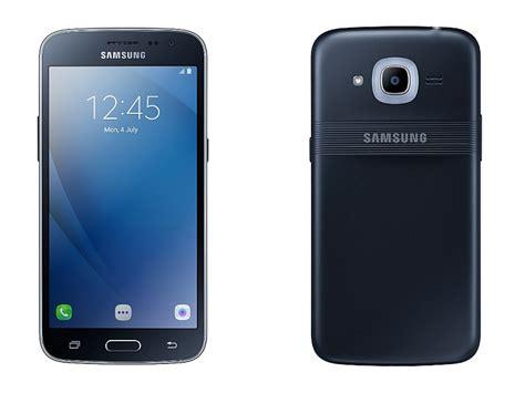 Samsung J2 Pro Black samsung galaxy j2 pro maktechblog