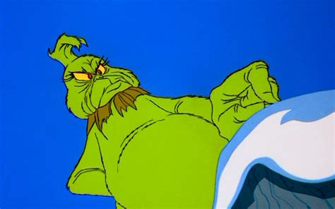 google images grinch mt crumpit grinch google search grinch pinterest