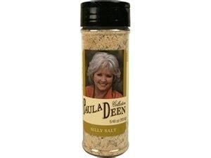 paula deen house seasoning where to buy 78 best images about seasoning on pinterest seasoning mixes robins and sprinkles