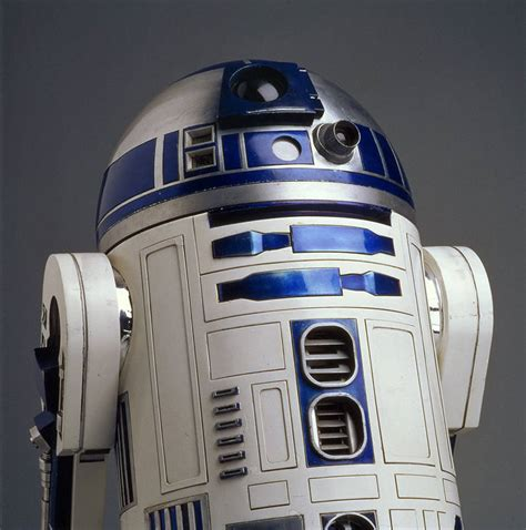 co r2 r2 d2 images r2 d2 hd fond d 233 cran and background photos