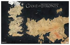 us map of thrones map 1 via globe