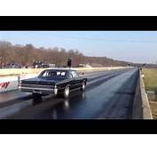 Arnie Beswicks Altered 66 GTO Vs Mike Moaks 65  Doovi