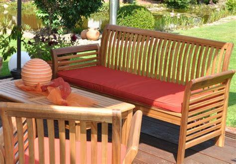 Salon De Jardin En Teck Pas Cher 7505 by Salon De Jardin En Teck Pas Cher Id 233 Es De D 233 Coration