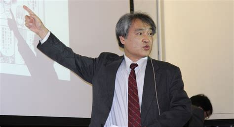 Ucla Executive Mba Asia Pacific by A Reflection On Uemura Takashi S Talk At Ucla The Asia