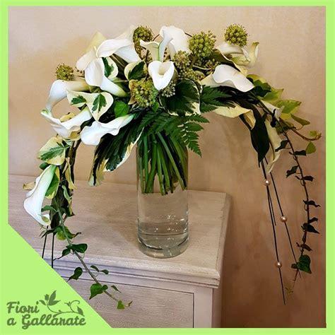 fiori virtuali fiori virtuali home