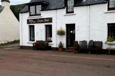 cottage inn chelsea cottage inn louisville restaurant reviews 28 images
