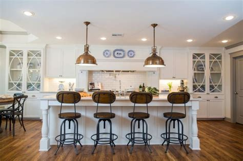 how to be on fixer upper fixer upper the takeaways a thoughtful place