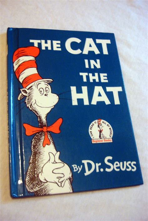 cat in the hat book pictures a of craft addicts dr seuss book cover purse
