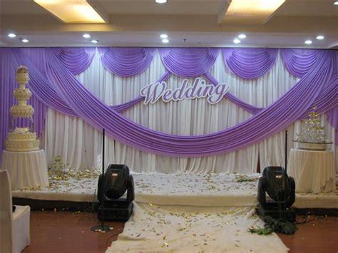aliexpress rwanda aliexpress com buy wedding background yarn curtain