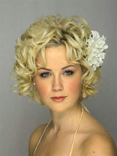 20 vintage wedding haircut designs ideas hairstyles design trends premium psd vector