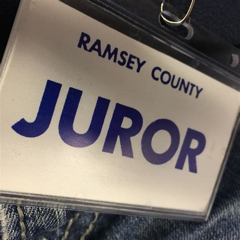 Can You Do Jury Duty With A Criminal Record Motive For Health And Fitness During Jury Duty How Do I Get Ripped