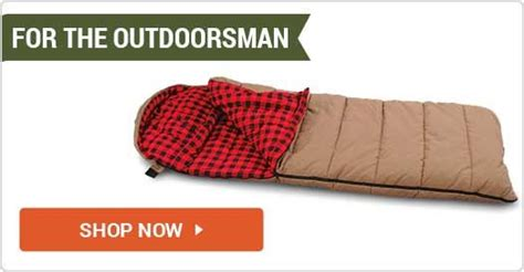 holiday gift guide sportsman s guide
