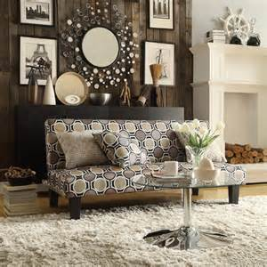Sears Furniture Living Room Living Room Sets Shop For Comfortable Living Room Furniture At Sears
