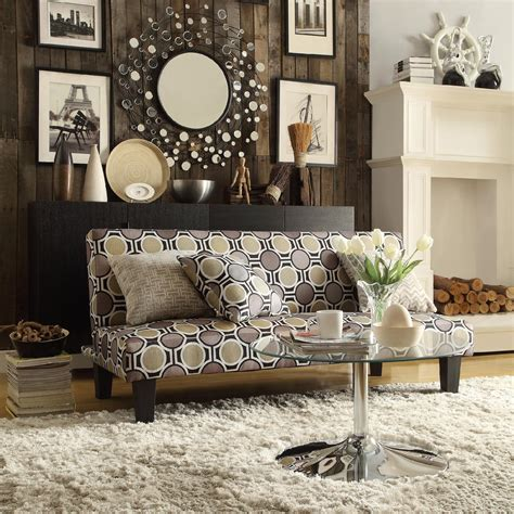sears living room furniture living room sets shop for comfortable living room