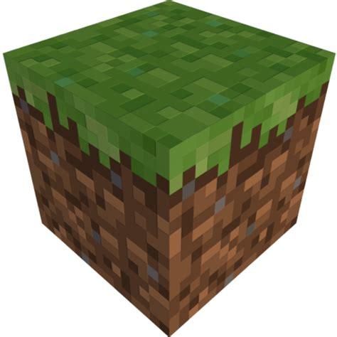L Post Minecraft by Minecraft Windows 10 Edition